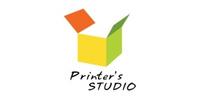 printersstudio coupons