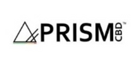 prismcbd coupons
