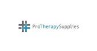 protherapysupplies coupons