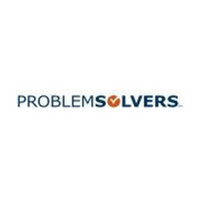 problemsolvers coupons