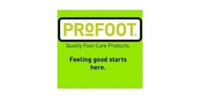 profoot coupons