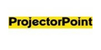 projectorpointuk coupons