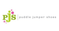 puddle-jumper-shoes coupons