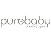 purebaby coupons