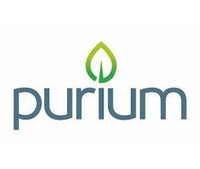 puriumcorp coupons