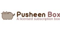 pusheen-box coupons