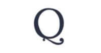 q-squared-nyc coupons