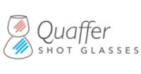 quaffer coupons