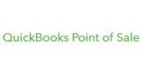 quickbooks-pos coupons