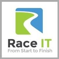 raceit coupons