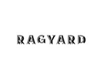 ragyard coupons