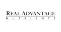 real-advantage-nutrients coupons