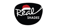 realkidsshades coupons