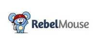 rebelmouse coupons