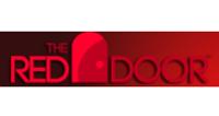 red-door coupons