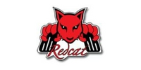 redcatracing coupons