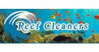 reef-cleaners coupons