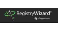 registrywizard coupons