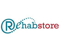 rehabstore coupons