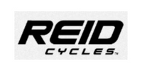 reidcyclesau coupons