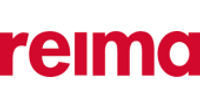 Reima Oy coupons