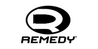 remedygames coupons