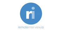 remoteinterview coupons
