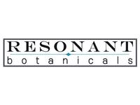 Resonant Botanicals coupons