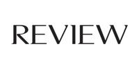 reviewaustralia coupons