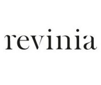 revinia coupons