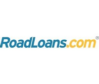 roadloans coupons