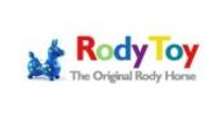 rodytoy coupons