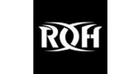 roh-wrestling coupons