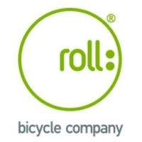 roll: Bicycle Company coupons