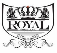royalvapes coupons