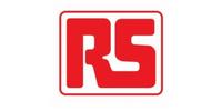 rscomponentsuk coupons