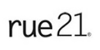 rue21 coupons