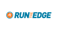 run-the-edge coupons