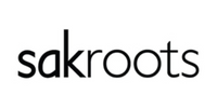 sakroots coupons
