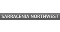 sarracenia-northwest coupons