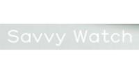 savy-watch coupons