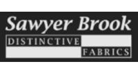 sawyerbrook coupons