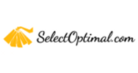 SelectOptimal coupons