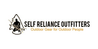 selfrelianceoutfitters coupons