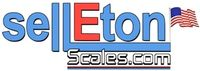 selletonscales.com coupons