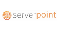serverpoint coupons