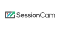 SessionCam coupons