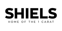 shielsjewellers coupons
