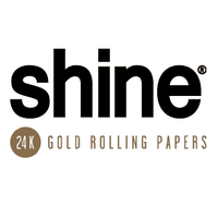 Shine Papers coupons