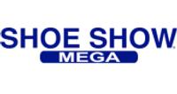 shoe-show coupons